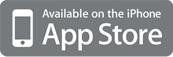 App Store - MIZUIRO